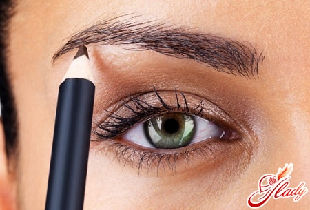 how to quickly grow eyebrows