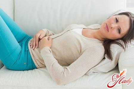 signs of ovulation