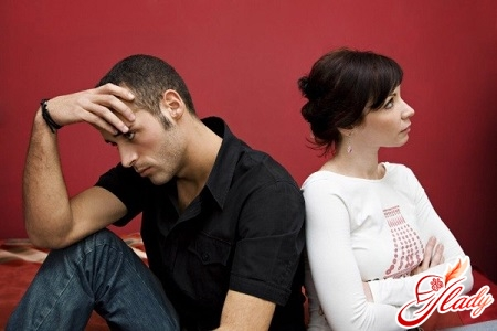 how to file for alimony without divorce