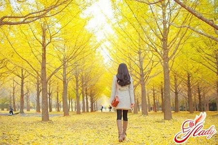 для Лєчна гіпотонія частіше гуляйте на свіжому повітрі