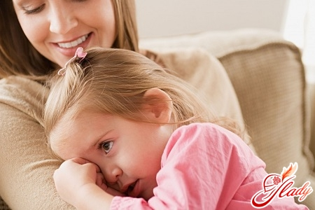 how to raise a self-esteem for a child