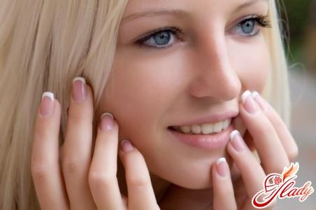 how to choose a tonal cream correctly