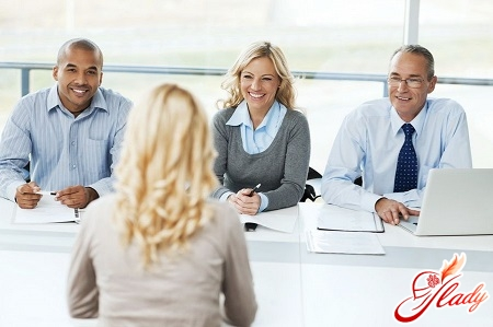 correct interviewing