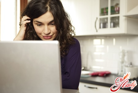 when preparing for the interview, study the information about the company