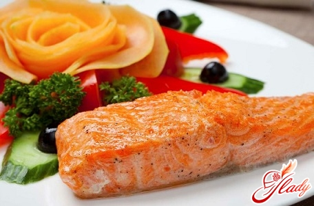 different recipes for cooking trout