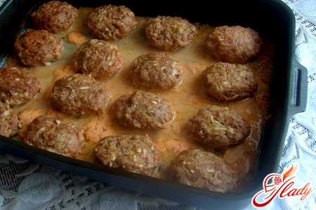 how to cook lazy cabbage rolls in an oven