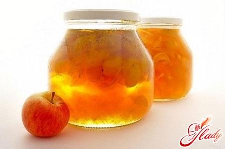 how to cook apple cider vinegar