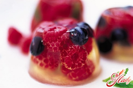 how to cook jelly