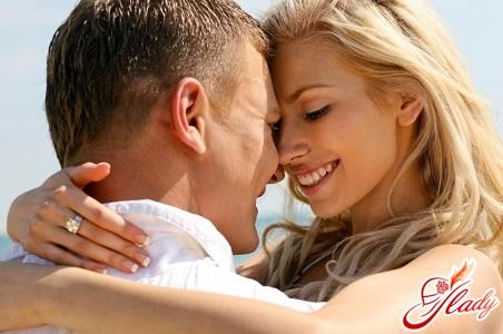 як залучити любов по фен шуй