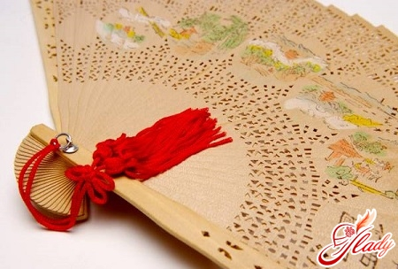 how to draw love feng shui