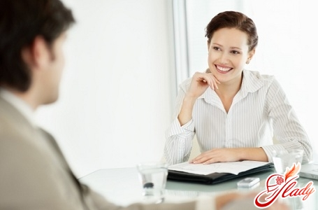 how to conduct job interviews