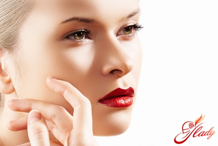 how to make skin clean