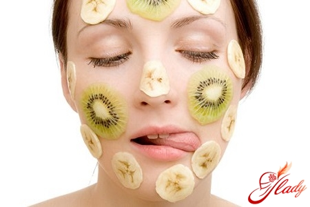 how to make a face mask at home