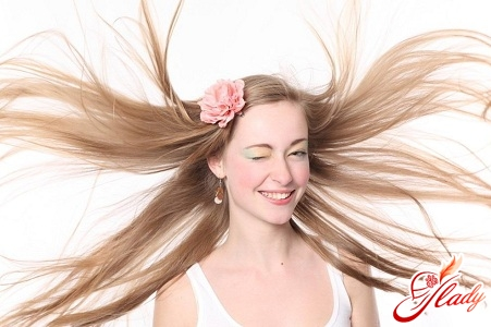 how to remove hair extensions at home