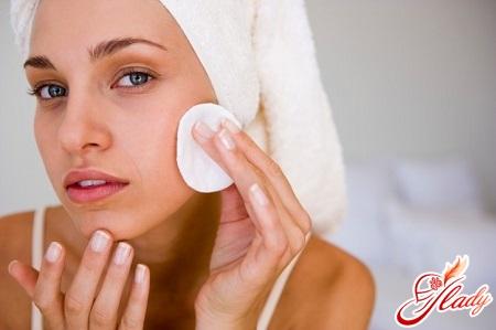 how to keep tan longer