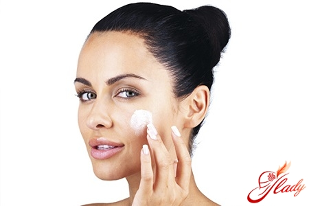 how to remove the pigment spots on your face yourself