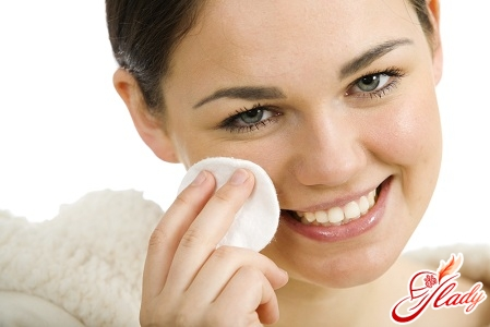 how to remove pigment spots on the face at home