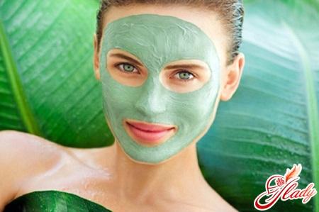 anti-acne remedy