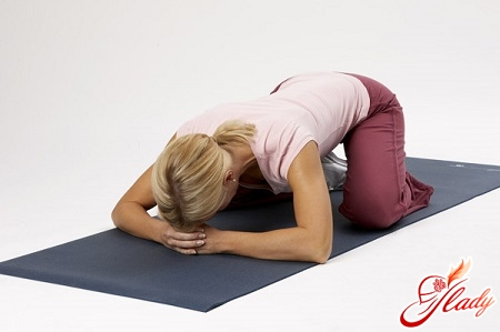 simple exercises for pelvic muscles