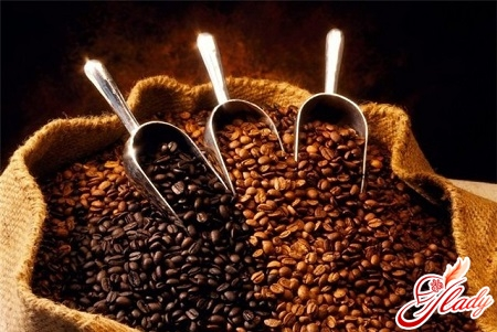 different ways of brewing coffee