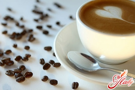 coffee maker how to choose