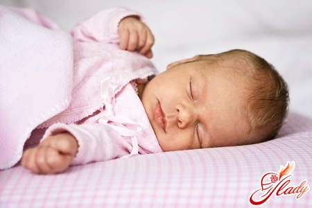 which mattress to choose for a newborn