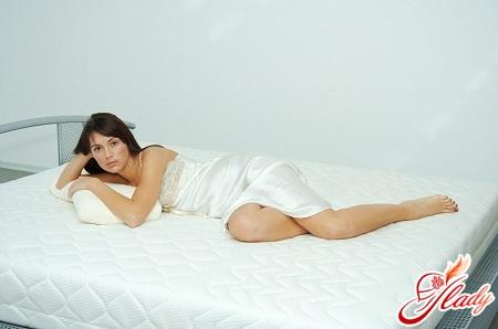how to choose a good orthopedic mattress