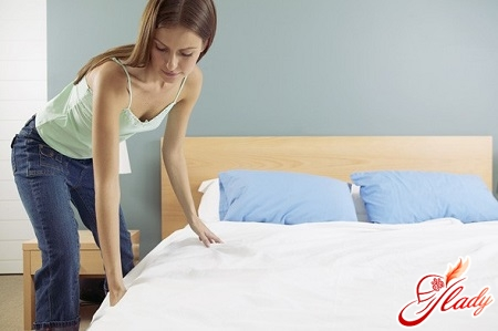 how to choose an excellent orthopedic mattress