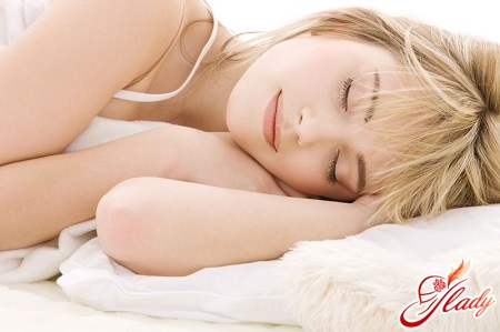 how to choose an orthopedic mattress