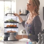 what is the best steamer