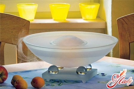 air humidifier how to choose