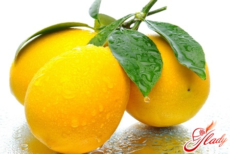 How to grow a lemon from a bone