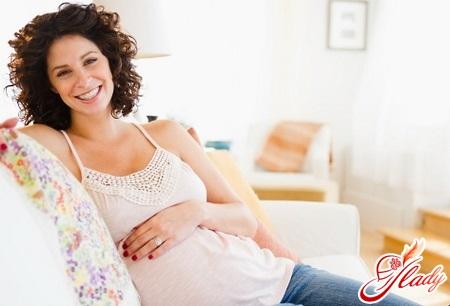 pregnancy by a boy