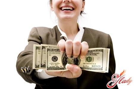 як змусити гроші працювати