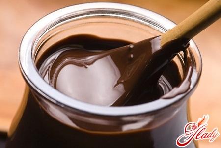 useful cocoa face mask