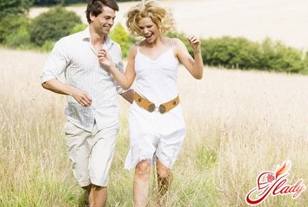 what women like male Capricorns
