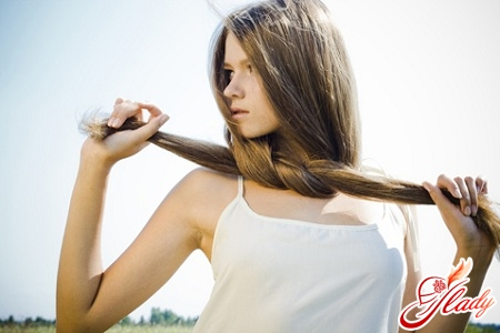 what is the best hair extension