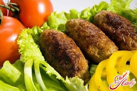 how to cook lulya kebab