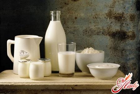kefir diet for weight loss