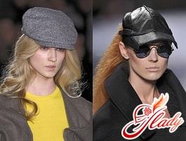 hats fashion 2016 spring