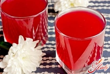 jelly recipe from jam