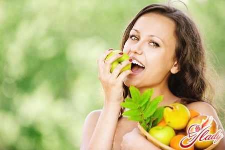 reduced acidity of the stomach