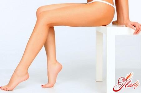 причини появи кісти на колінному суглобі