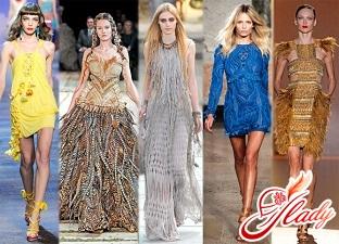 most fashionable dresses 2016 images