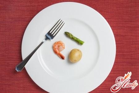 Chinese diet 13 days