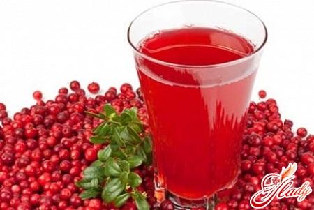 Morse Cranberry Recipe