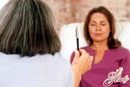 лікування алкогольної залежності гіпнозом