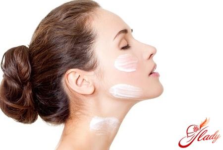 masks for combination skin