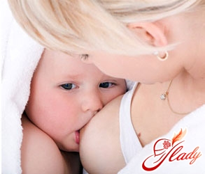how to breastfeed a child properly