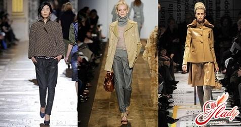 fashionable coat spring 2016 short